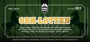 ORK_medlemslotto_2017_december (1)-page-001
