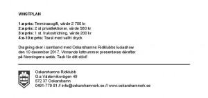 ORK_medlemslotto_2017_december (1)-page-002