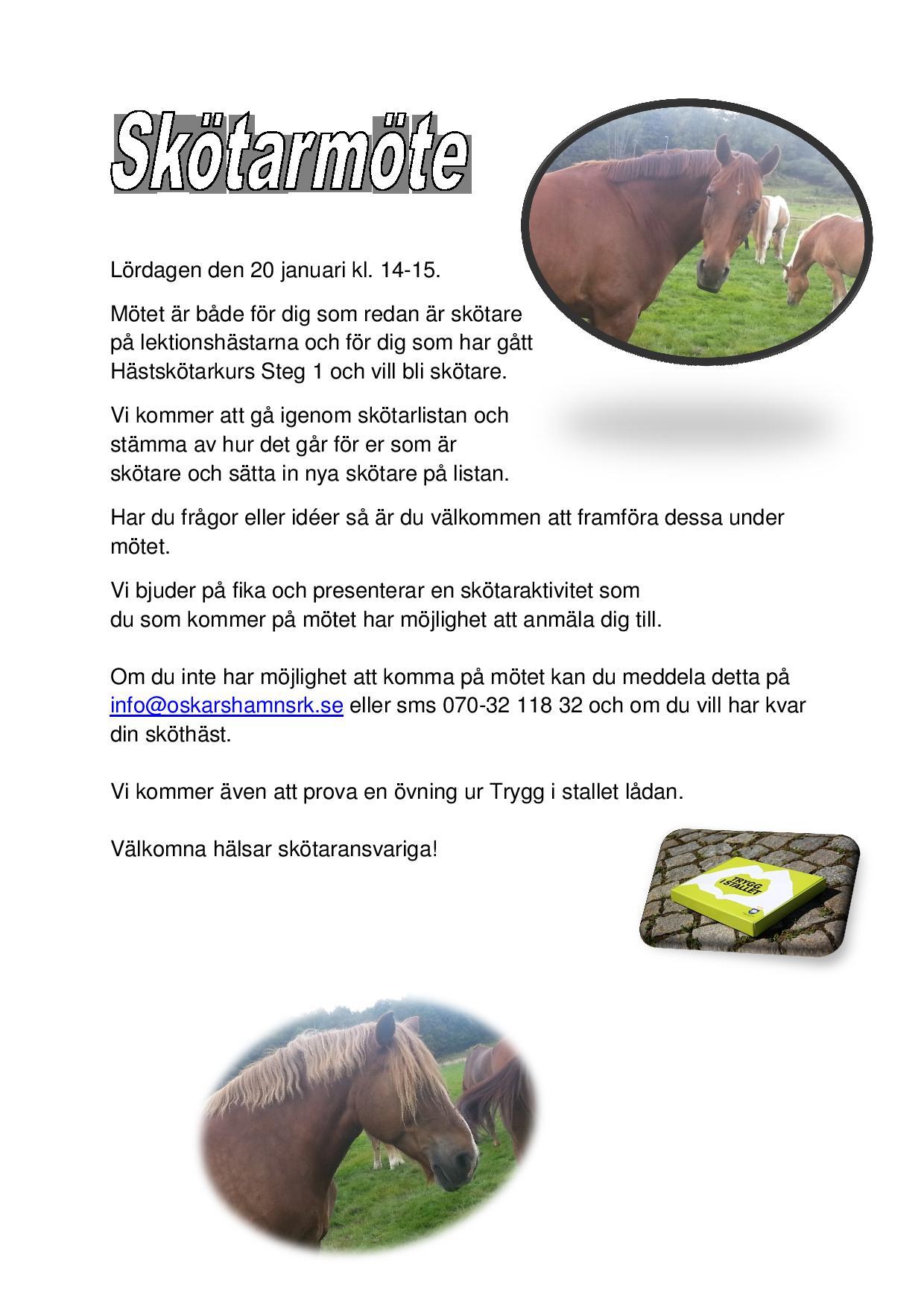 Skötarmöte-page-001