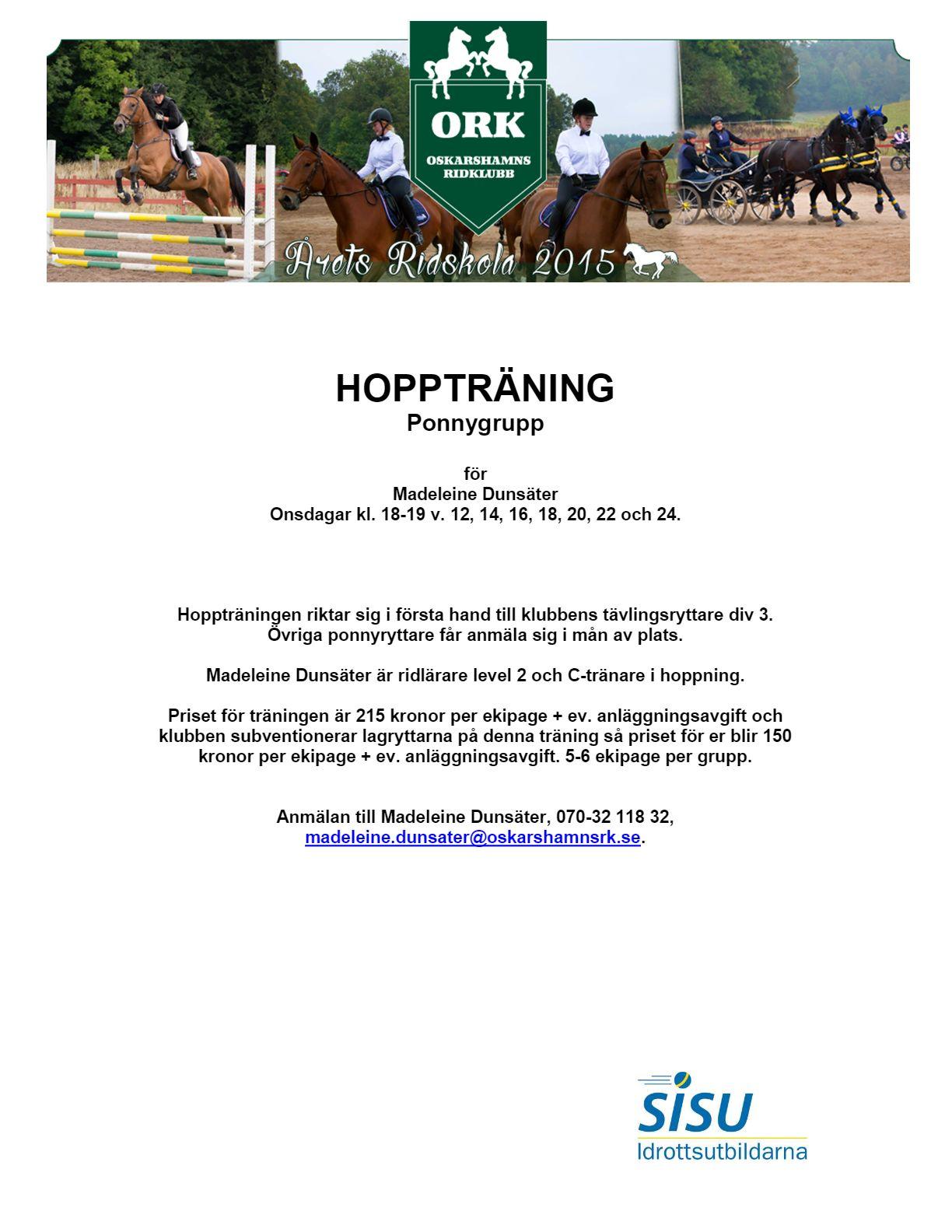 Hoppträning div 3-1 (1)