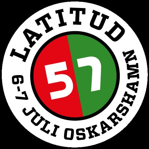 Latitud57-2018