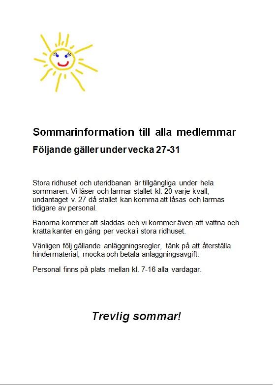 Sommarinfo1